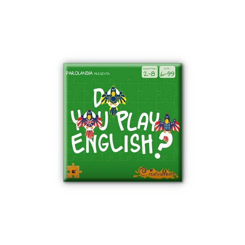 Educational Games To Play