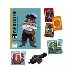 Piratatak