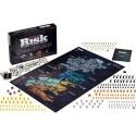 RISIKO TRONO DI SPADE Risk Game of Thrones Skirmish Edition da collezione