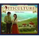 VITICULTURE Essential Edition GHENOS GAMES piazzamento lavoratori GESTIONALE età 13+