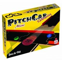 PITCHCAR MINI EXTENSION 1