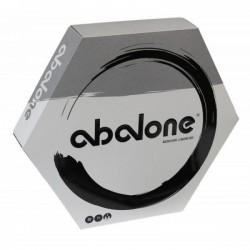 ABALONE nuova edizione ASMODEE gioco classico BIGLIE per 2 giocatori 2017 età 7+