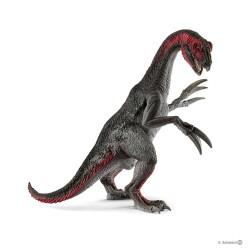 TERIZINOSAURO 2018 dinosauri in resina SCHLEICH miniature 15003 Dinosaurs LA CONQUISTA DELLA TERRA età 3+