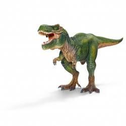 Tyrannosaurus Rex - Tirannosauro dinosauri Schleich