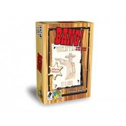 Bang! IV edizione